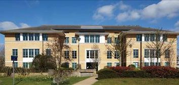 Thumbnail Office to let in Building A, Watchmoor Park, Camberley, Surrey