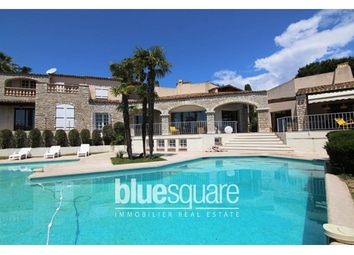 Thumbnail 7 bed property for sale in 06100, Nice, Fr