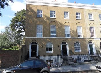 Thumbnail 2 bed flat to rent in Tredegar Square, Bow, London