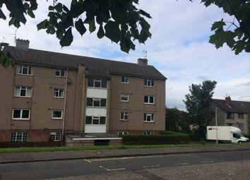 Thumbnail 3 bed flat to rent in Oxgangs Street, Edinburgh