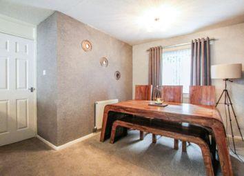 2 bed flat for sale in Netherton Road, East Kilbride G75