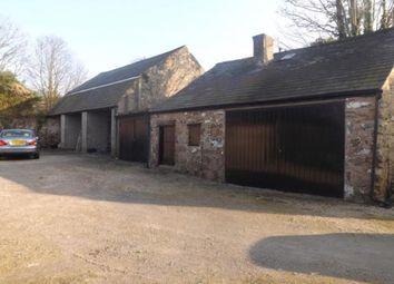 Thumbnail Property for sale in Y Fron, Nefyn, Pwllheli, Gwynedd