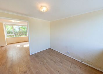Thumbnail 3 bed terraced house to rent in Crawley Drive, Hemel Hempstead