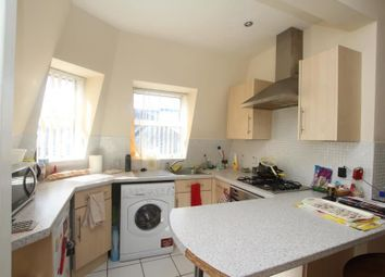 Thumbnail 1 bed flat for sale in Station Road, Harrow