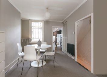 Thumbnail 1 bed flat to rent in Southampton Way, London, Camberwell
