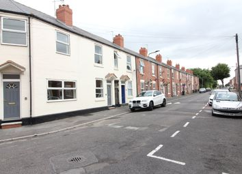 Thumbnail 3 bed terraced house to rent in Hardwicke Road, Rotherham
