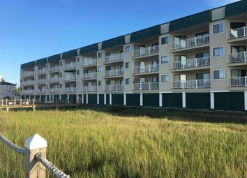 Thumbnail 3 bed villa for sale in Edisto Beach, South Carolina, United States Of America