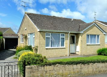 Thumbnail 3 bed property for sale in Shreen Way, Gillingham