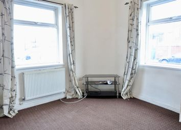Thumbnail 2 bed property to rent in Chippinghouse Road, Sheffield