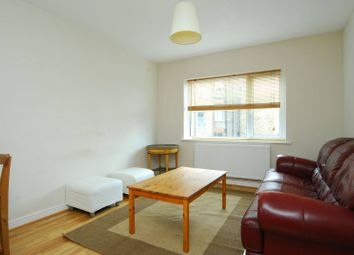 Thumbnail 3 bed flat to rent in Argyle Road, West Ealing