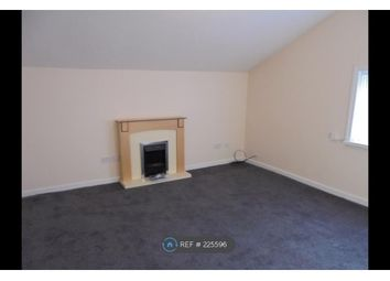 Thumbnail 2 bed flat to rent in Back Cooper Street, Sunderland