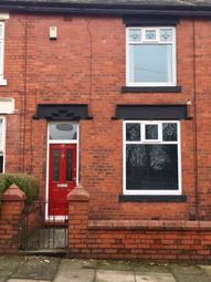Thumbnail 3 bed terraced house to rent in 3 Bed Terrace, Moreton Street, Chadderton