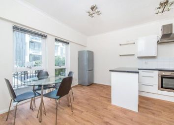Thumbnail 2 bed flat to rent in Hooper Street, London
