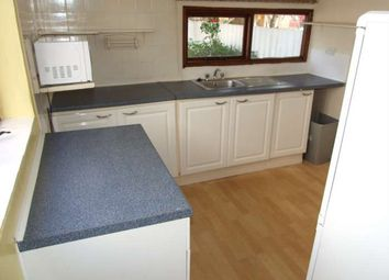 Thumbnail Room to rent in Mackintosh Place, Roath, Cardiff, Glamorgan