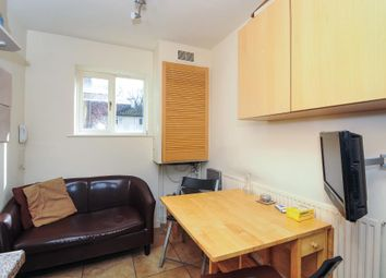 Thumbnail 5 bedroom terraced house for sale in Headington, Oxford