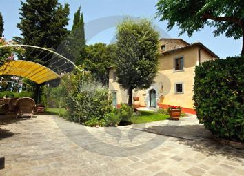 Thumbnail 20 bed farmhouse for sale in Strada Provinciale 101, Tavarnelle Val di Pesa, Florence, Tuscany, Italy