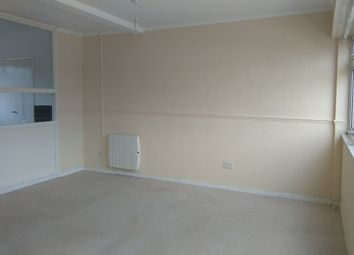 Thumbnail 3 bedroom flat to rent in The Ramparts, Stamford Lane, Plymstock, Plymouth