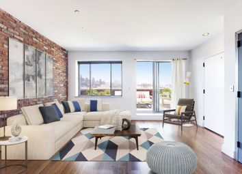 Thumbnail 1 bedroom apartment for sale in 195 Spencer Street, New York, New York State, United States Of America