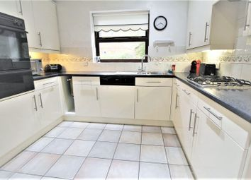 Chapman Road, Maidenbower, Crawley RH10. 3 bed detached house