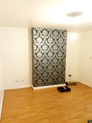 3 bed cottage to rent in Tower Street, Sunderland SR2