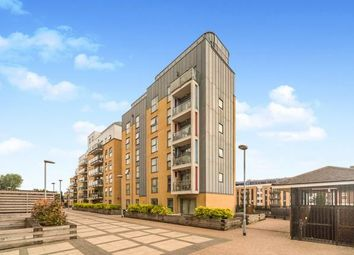 2 bed flat for sale in Monument Court, Woolners Way, Stevenage, Hertfordshire SG1