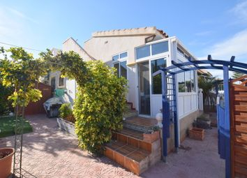 Thumbnail 2 bed bungalow for sale in 03189 Cabo Roig, Alicante, Spain