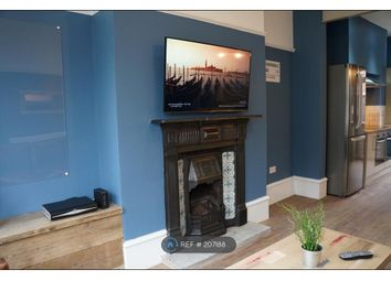 Thumbnail 6 bed terraced house to rent in Nicander Road, Liverpool