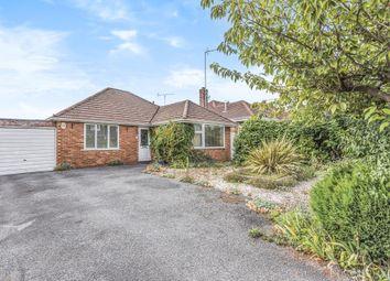 3 bed bungalow for sale in Lightwater, Surrey GU18