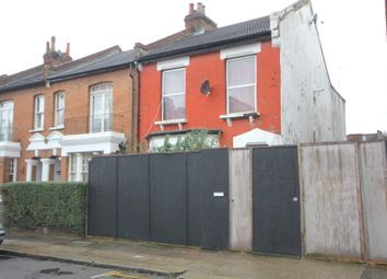 Thumbnail Terraced house for sale in Lechmere Road, London