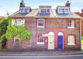 2 bed property for sale in Lancaster Street, Lewes BN7