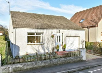 Thumbnail 2 bed detached bungalow for sale in Clathick, 15, Lorne Street, Ladybank