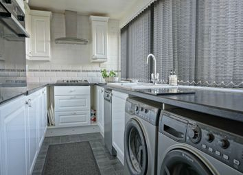 Thumbnail 2 bed flat for sale in Grazebrook Croft, Quinton, Birmingham