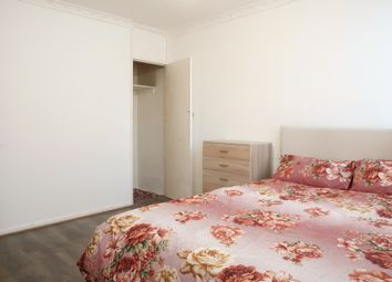 Thumbnail 5 bed shared accommodation to rent in Broomfield Street, London