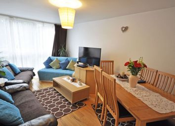 Thumbnail 2 bed flat to rent in Hershell Court, Upper Richmond Road, Sheen