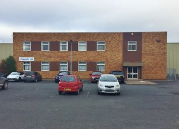 Thumbnail Office to let in First Floor Offices At Denwells, Unit 8/9, Telford, Shropshire