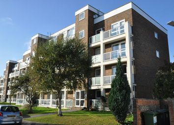 2 bed flat for sale in Harewood Close, Bexhill-On-Sea, East Sussex TN39