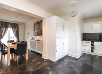 Thumbnail 3 bedroom terraced house for sale in Broom Close, Bromley