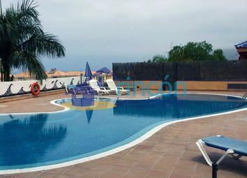 Thumbnail 2 bed villa for sale in Playa Negra, Puerto De Santiago, Tenerife, Canary Islands, Spain