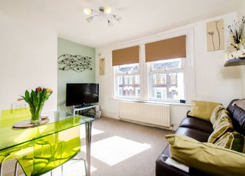 Thumbnail 2 bedroom flat for sale in George Lane, Hither Green
