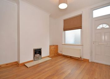 Thumbnail 2 bed property to rent in Finsbury Street, York