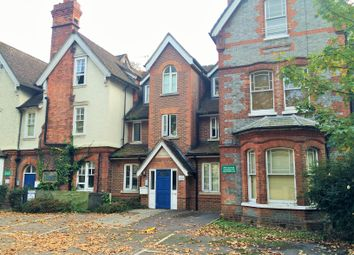 1 bed flat for sale in London Road, Earley, Reading RG1