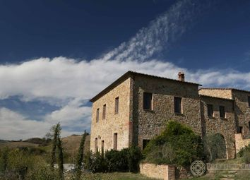 Thumbnail 8 bed farmhouse for sale in Montepulciano, Siena, Tuscany, Italy