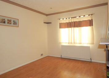 Thumbnail 2 bed flat to rent in Montrose Court, London