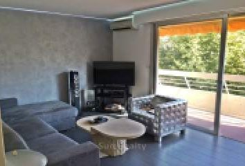 Thumbnail 1 bed apartment for sale in Vence, Vence, France