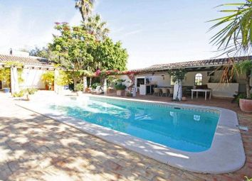 Thumbnail 6 bed farmhouse for sale in Lagos, Lagos, Portugal