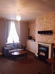 Thumbnail 2 bed terraced house to rent in Clegg Street East, Burnley