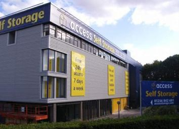 Thumbnail Office to let in Offices Access Self Storage, Slington House, Basingstoke