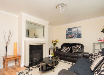 Thumbnail 3 bed semi-detached house for sale in Norman Lane, Bradford