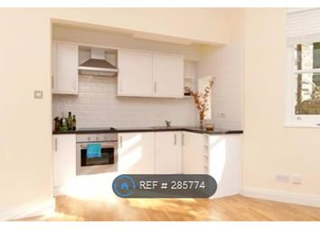Thumbnail 3 bed maisonette to rent in Shoot Up Hill, London