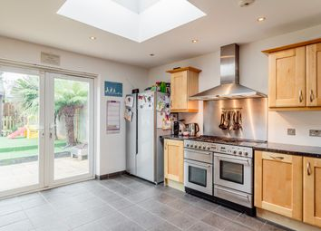 4 bed detached house for sale in Sycamore Road, Chalfont Saint Giles, Buckinghamshire HP8